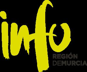 Instituto de Fomento de la Región de Murcia